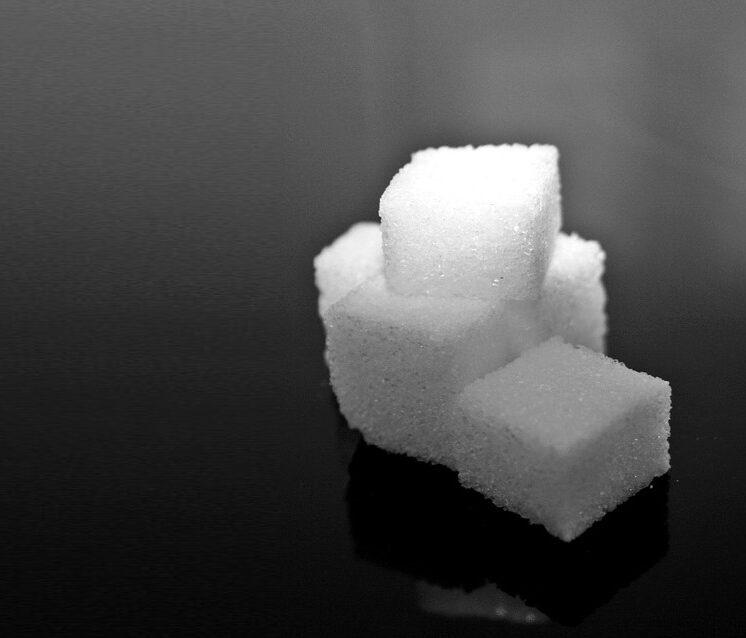 Pharma Grade Sugar Market Assessment in India