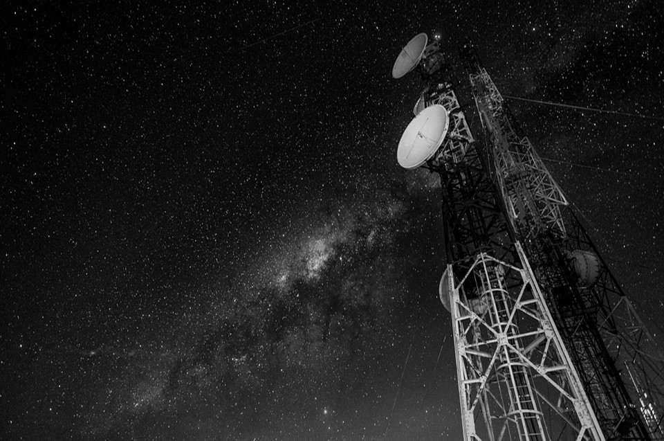 Initiating Coverage Report on a West African Telecom Giant