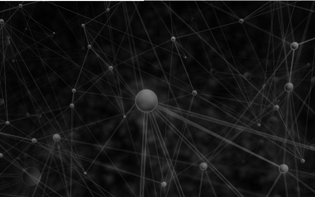 Web Content Management Market Landscape Mapping