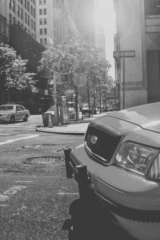 UK Connected Car Market Study