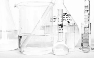 Opportunity Assessment in Global Marine Chemicals Industry