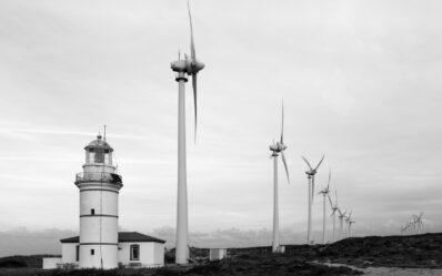 Opportunities in Renewable Energy Sector in India