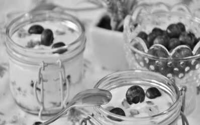 Opportunity and Future Trend Analysis for the US Yogurt Desserts Market