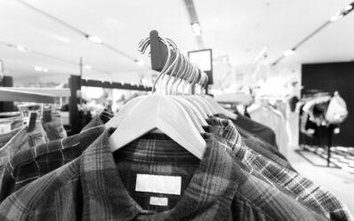 Opportunity assessment of the Japanese women apparel market