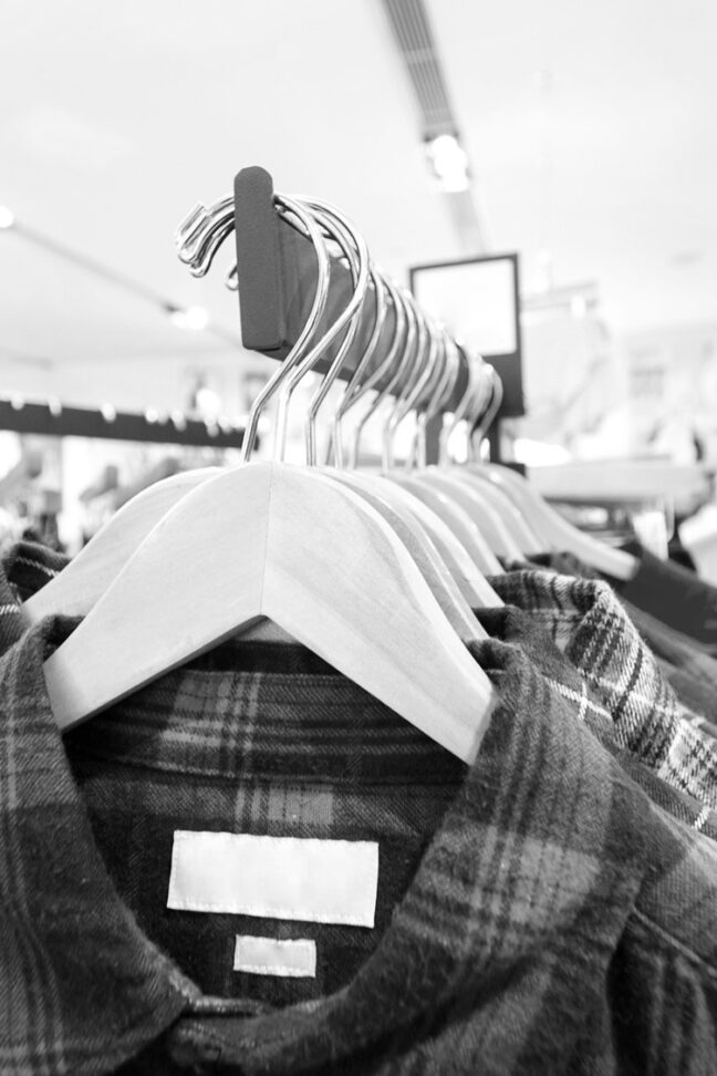 Consumer Goods and Services BR Opportunity Assessment of the Japanese Women Apparel Market CS