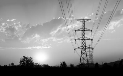 Private Electricity Distribution Network Market Opportunity Assessment