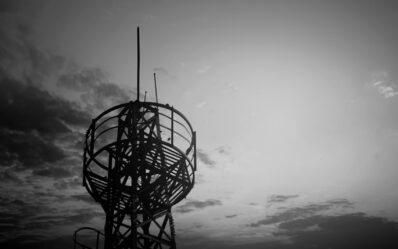 Reduction in Customer Churn Rate for a Leading Telecom Player