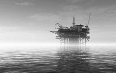 Media Intelligence Support to a Global Oil & Gas Major
