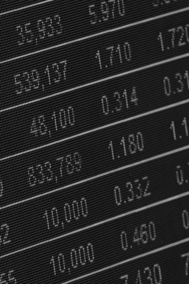 Dubai Stock Market Daily Updates