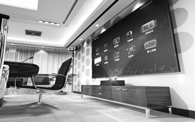 Competitive Intelligence on Branding and Marketing Strategies used in the Pay TV Market