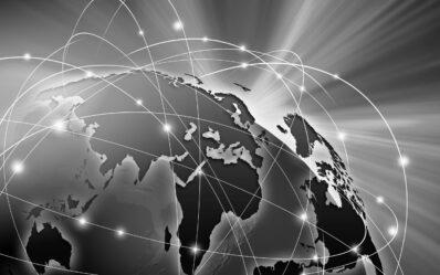 Ongoing Strategic Market Intelligence