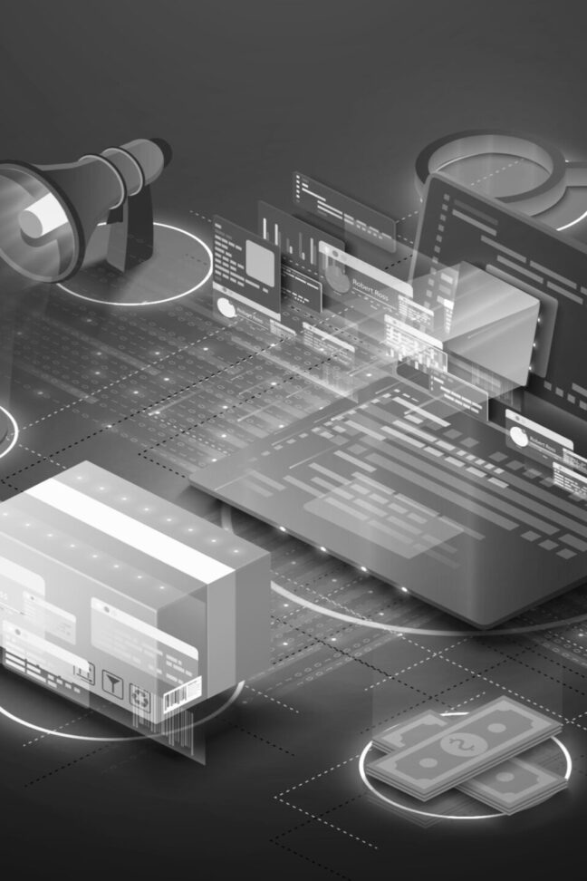 Identification Of Industry-Wide Supply Chain Best Practices